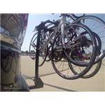 Curt 4 Bike Rack Review