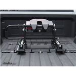Curt E16 5th Wheel Trailer Hitch Review