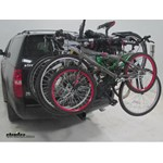 Curt Premium 5 Bike Rack Review