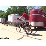 Dahon Mariner D8 Folding Bike Review