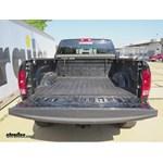 DeeZee Heavyweight Truck Bed Mat Review