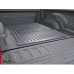 DeeZee Universal Utility Mat for Trucks and Trailers Review