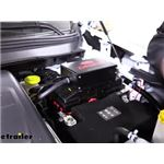 Demco Stay-IN-Play DUO Supplemental Braking System Reinstall Kit Review