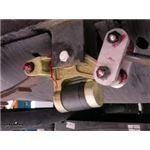 Dexter E-Z Flex Triple Suspension System Kit Installation