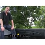 Du-Ha Humpstor Truck Bed Storage Box Review and Installation