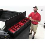 Du-Ha Tote Wheeled Storage Container and Gun Case Review