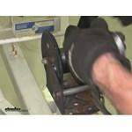 Dutton-Lainson Hand Winch Strap Review