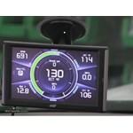 Edge Diesel Evolution Performance Tuner Review