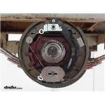 etrailer Self-Adjusting Electric Trailer Brake Review