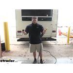 Epicord RV Power Cord Adapter Plug Review
