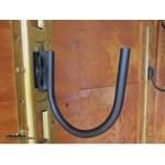 Erickson Round Storage Hook for E-Tracks Review