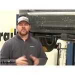 etrailer Trailer Brake Controller 7-Way RV Upgrade Kit Review