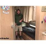 etrailer eDream RV Bunk Bed Mattress Review