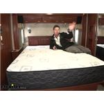 etrailer eDream Deluxe RV Mattress Review
