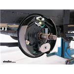 etrailer Electric Trailer Brake Kit Review