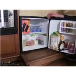 Everchill RV Refrigerator Review