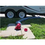 EZ Coupler 4-in-1 Threaded RV Sewer Adapter Review