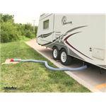 EZ Flush RV Sewer Hose Review