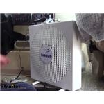 Fan-Tastic Vent Endless Breeze Portable Box Fan Review