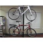 Feedback Sports Velo Column Bike Storage Rack Review