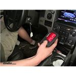 Firestone Air Command F3 Compressor System Review