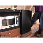 Furrion RV Refrigerator Review