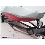 Heininger HitchMate Boat Trailer Step Review