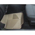 Highland Front Floor Mats Review - 2012 Dodge Charger