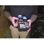Highland Retractable Ratchet Straps Review