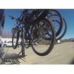 Hollywood Racks Road Runner 5 Bike Rack Review