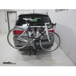 Hollywood Racks Traveler Hitch Bike Rack Review