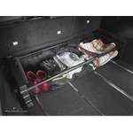 Hopkins Collapsible Vehicle Trunk Cargo Organizer Review