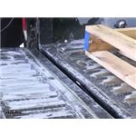 Hopkins EasyLift Truck Bed Tailgate Lift Assist Review