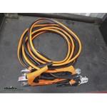 Hopkins Super Duty Jumper Cables Review