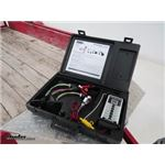 Hopkins Tow Doctor Trailer End Test Unit Review