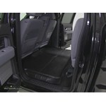 Husky Rear Floor Liner Review - 2013 Ford F-150
