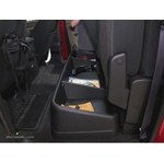 Husky GearBox Review - 2012 GMC Sierra