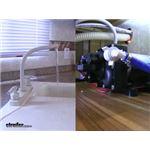 HydroMax RV Fresh Water Pump Review