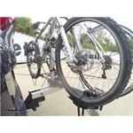 Inno Aero Light QM 2 Bike Platform Rack Review