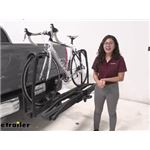 Inno Hitch Bike Racks Review - 2020 Toyota Tundra