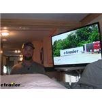 Jensen LED RV TV Review