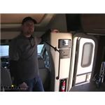Jensen RV Stereo Review