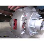 Kodiak Disc Brake Caliper Review and Installation