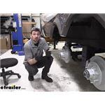 Kodiak Disc Brake Kit Review