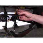 Kodiak Hydraulic Brake Hose Review and Installation