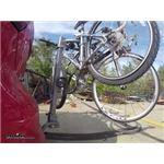 Kuat Beta Folding 2 Bike Rack Review