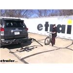 Kuat Access Ramp for the NV Bike Rack Review