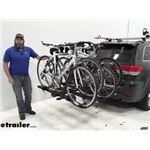 Kuat NV 2 Base 4-Bike Platform Rack Review