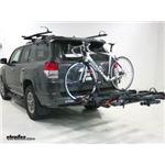 Kuat NV 2.0 Bike Rack 2-Bike Add-On Review
