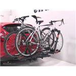 Kuat NV 2 Bike Rack Review